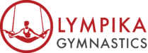 Olympika Gymnastics Club